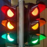 Jual Traffic Light | Lampu Lalu Lintas