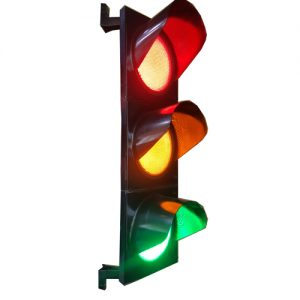 Jual Lampu Traffic Light